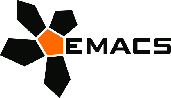 EMACS | Security Systems